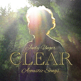 CLEAR Acoustic Songs