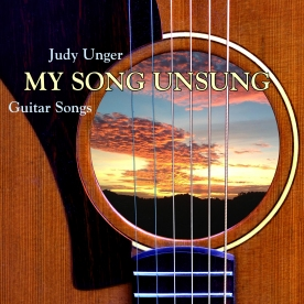 My Song Unsung Medley
