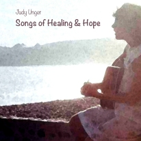 Songs of Healing & Hope Vocal Medley