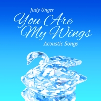 You Are My Wings Acoustic Songs